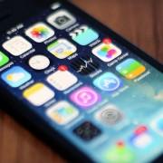 """""""iOS 7.1"""" greičiausiai pasirodys kovo mėnesį"""