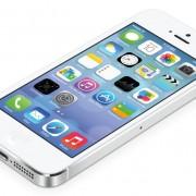 """""""iOS 7"""" taps viešai prieinama rugsėjo 18 dieną"""