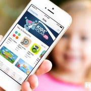 """""""iOS 7"""" leidžia mobiliuoju internetu siųstis dvigubai daugiau atminties užimančias aplikacijas"""