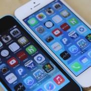 """""""Omnitel"""" pradėjo teikti išankstinės """"iPhone 5S"""" ir """"iPhone 5C"""" rezervacijos paslaugą"""