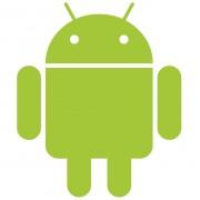 """""""Google"""" vadovas: """"Android"""" yra kur kas saugiau naudotis nei """"iPhone"""""""