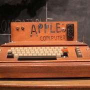 Atkuriamas legendinis namudininkų kompiuterininkų klubas, kuriame jaunystėje dalyvavo S.Jobsas ir S.Wozniakas
