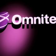 """""""Omnitel"""" sieks užtikrinti skambinančiųjų numeriu 112 vietos perdavimą be SIM kortelės"""