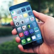 """Gandai: """"iPhone 6"""" turės 5 colių įstrižainės, aukštos raiškos 1080p ekraną"""