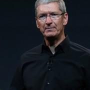 """""""Apple"""" paskelbė ketvirčio finansinius rezultatus: parduota beveik 34 mln. telefonų """"iPhone"""""""