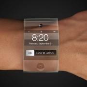 """Gandai: """"Apple"""" išmanusis laikrodis bus dviejų modelių – vyrams ir moterims"""