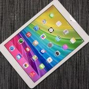 """Paaiškėjo, kiek kainuoja pagaminti """"iPad Air"""""""