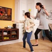 """""""Apple"""" įsigijo """"Microsoft Kinect"""" kūno judesių jutimo technologiją sukūrusią Izraelio kompaniją"""