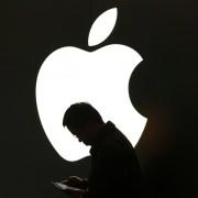 """Ko tikėtis iš """"Apple"""" 2014-aisiais?"""