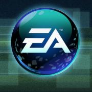 """""""Electronic Arts"""" skelbia kalėdinį """"iOS"""" žaidimų išpardavimą"""