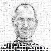 """Steve'o Jobso biografinės knygos autorius: """"Google"""" inovatyvesnė už """"Apple"""""""