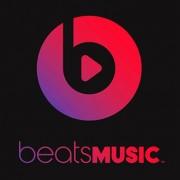 """Išleista muzikos klausymosi internetu paslauga """"Beats Music"""""""