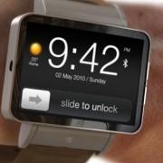 """Ar šiemet išvysime """"Apple"""" išmanųjį laikrodį?"""