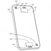 """Teigiama, kad """"iPhone 6"""" pasižymės 10 megapikselių nuotraukomis, turės keičiamus lęšius"""