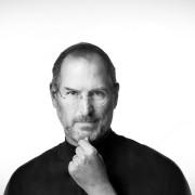 """Steve'as Jobsas norėjo, kad kompiuteriuose """"Sony VAIO"""" veiktų """"Mac OS X"""" operacinė sistema"""