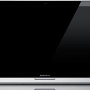 """Gandai: """"Apple"""" šiemet nutrauks """"MacBook Pro"""" be """"Retina"""" ekrano gamybą"""