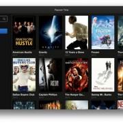 """Uždaryta populiari """"Mac"""" skirta """"torrent"""" filmų žiūrėjimo programa """"Popcorn Time"""""""