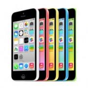 """Gandai pasitvirtino: išleistas 8 gigabaitų """"iPhone 5C"""", perleidžiamas """"iPad 4"""" modelis"""