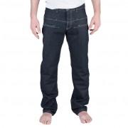 """Sukurti skysčiams atsparūs džinsai su specialia """"iPhone"""" kišene"""