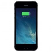 """Pastebėta, kad """"iOS 7.1.1"""" pagerina įrenginio baterijos veikimą"""