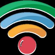 """Lietuvių sukurta aplikacija siūlo įvertinti viešų """"Wi-Fi"""" taškų kokybę"""
