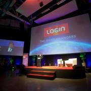 LOGIN 2014 konferencijoje kitą savaitę – beveik 130 pranešėjų su Martin'u Cooper'iu priešakyje
