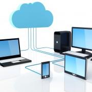 """IT tendencijos: """"debesų"""" technologija, tinklalapiai mobiliesiems ir verslo biuras internete"""