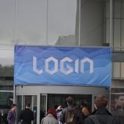 Vilniuje prasidėjo jau aštuntoji technologijų konferencija LOGIN 2014