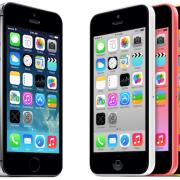 """""""Apple"""" vadovas Timas Cookas: mums svarbu padaryti teisingai, o ne pirmiems"""
