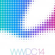 """Konferencijos WWDC 2014 žvaigžde gali tapti ne """"iOS 8"""", o nauja """"OS X"""" versija"""