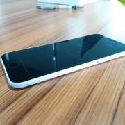 """Ar taip atrodys išmanusis telefonas """"iPhone 6""""? (vaizdo įrašas, nuotraukos)"""