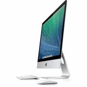 """Jau kitą savaitę """"Apple"""" gali išleisti atnaujintus ir atpigintus kompiuterius """"iMac"""""""