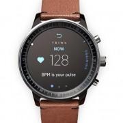 """""""Apple"""" per pirmus metus gali parduoti per 21 mln. išmaniųjų laikrodžių """"iWatch"""""""