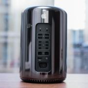 """""""Apple"""" dėl su vaizdu susijusių problemų paskelbė """"Mac Pro"""" taisymo programą"""