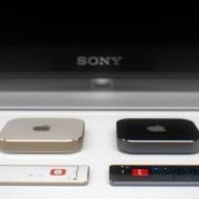 """Vasarą neišvysime atnaujinto """"Apple TV"""" ir išmaniojo laikrodžio """"iWatch"""""""
