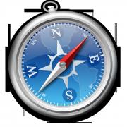 """""""Apple"""" išleido naršyklės """"Safari"""" atnaujinimus: 7.0.4 ir 6.1.4"""