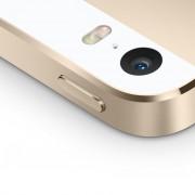 """""""Apple"""" atrado būdą, kaip su """"iPhone"""" daryti itin kokybiškas nuotraukas"""