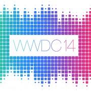 Nematėte WWDC 2014 pristatymo? Pamatykite vaizdo įrašą dabar