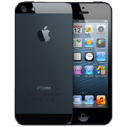 """""""Apple"""" pratęsė """"iPhone 5"""" baterijos keitimo programą"""