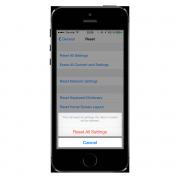 """iOS 8"" aptikta klaida, ištrinanti visus ""iCloud Drive"" duomenis"