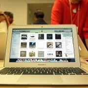 """Gandai: įvairių spalvų """"MacBook Air"""" su """"Retina"""" ekranu bus išleistas jau kitąmet"""
