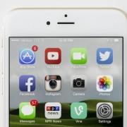 """Kaip pagerinti baterijos veikimą įdiegus """"iOS 8""""?"""