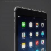 """Konceptas: jei """"iPad Air 2"""" atrodytų kaip """"iPhone 6"""""""