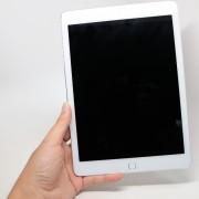 """Sekančios kartos """"iPad"""" prekyboje gali pasirodyti jau spalio 24-ąją"""