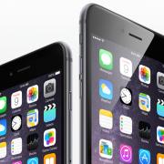 """Oficialu: Lietuvoje prekyba """"iPhone 6"""" bus pradėta nuo spalio 31 dienos"""