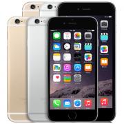 """Aktivacijos užrakinimo funkcija ženkliai mažina """"iPhone"""" vagysčių skaičių"""