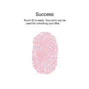 """Gandas: nauji """"MacBook"""" modeliai turės piršto antspaudo sensorių """"Touch ID"""""""