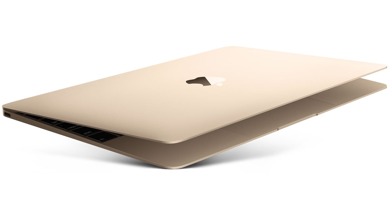 """""""MacBook"""" su """"Retina"""" ekranu"""