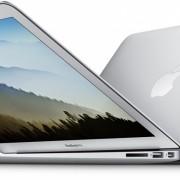 """Atnaujinti esami """"MacBook Air"""" ir """"MacBook Pro"""" modeliai"""