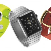 """Išankstiniai """"Apple Watch"""" užsakymai bus galimi tik internetu"""